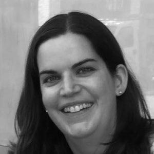 Cristina Calle Guisado