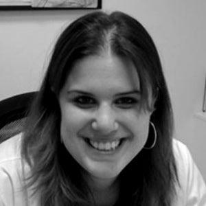 Thumb Author Raquel Aldana