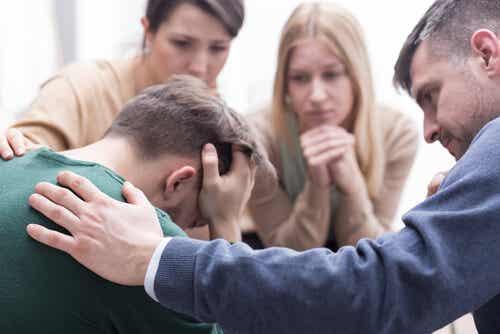 La fobia a hablar en público es uno de los miedos más extendidos