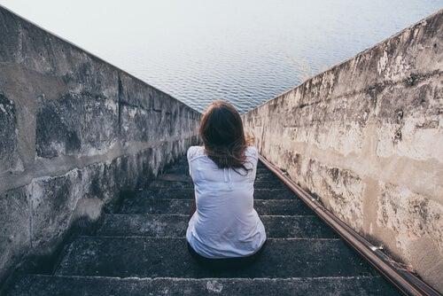 Qué es el bloqueo emocional