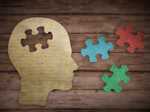 ¿Qué son las distorsiones cognitivas?