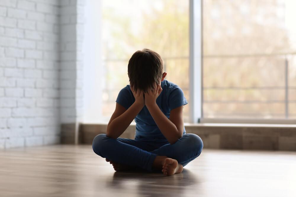 El TDAH provoca baja autoestima