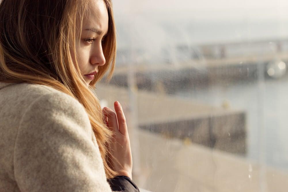 La ilusión de control en terapia: un mal motivo para terminarla