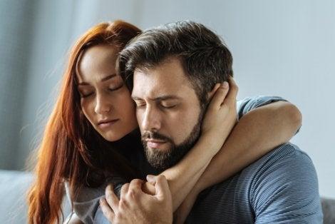 judío de speed dating graves relación de pareja