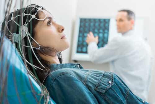 Neuroestimulación: cómo curar el parkinson en enfermos precoces