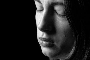 La terapia de alivio del trauma