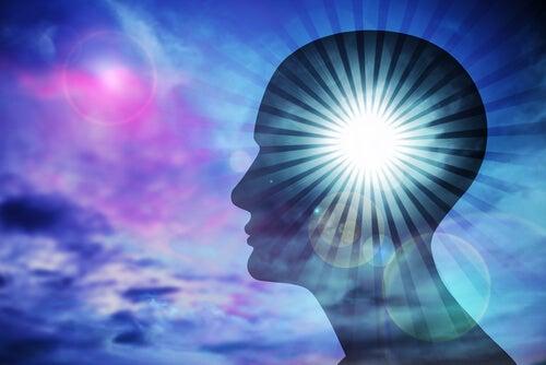 Una inteligencia emocional positiva es clave de éxito