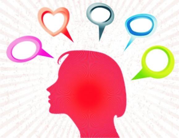 La importancia de aprender a comunicarnos efectivamente