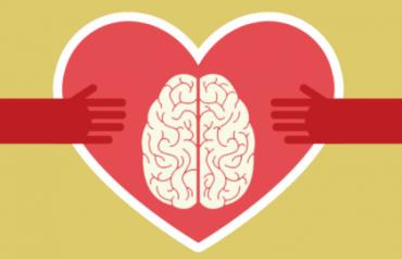 La mente y el corazón