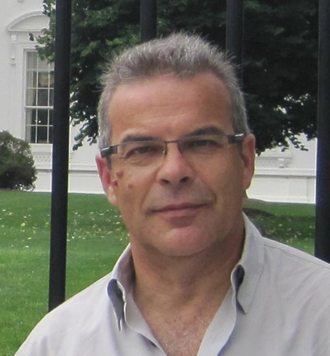 Entrevista a Ángel Fernández Ramos experto en memoria
