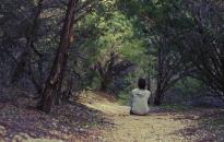La introversión no es una enfermedad