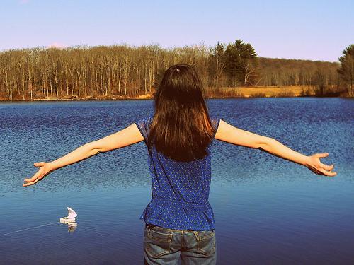 Diferencias entre la autoestima y el auto-respeto