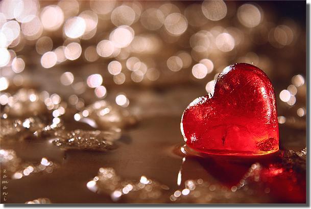 Donde estas corazón. - Página 12 Article_13720809594