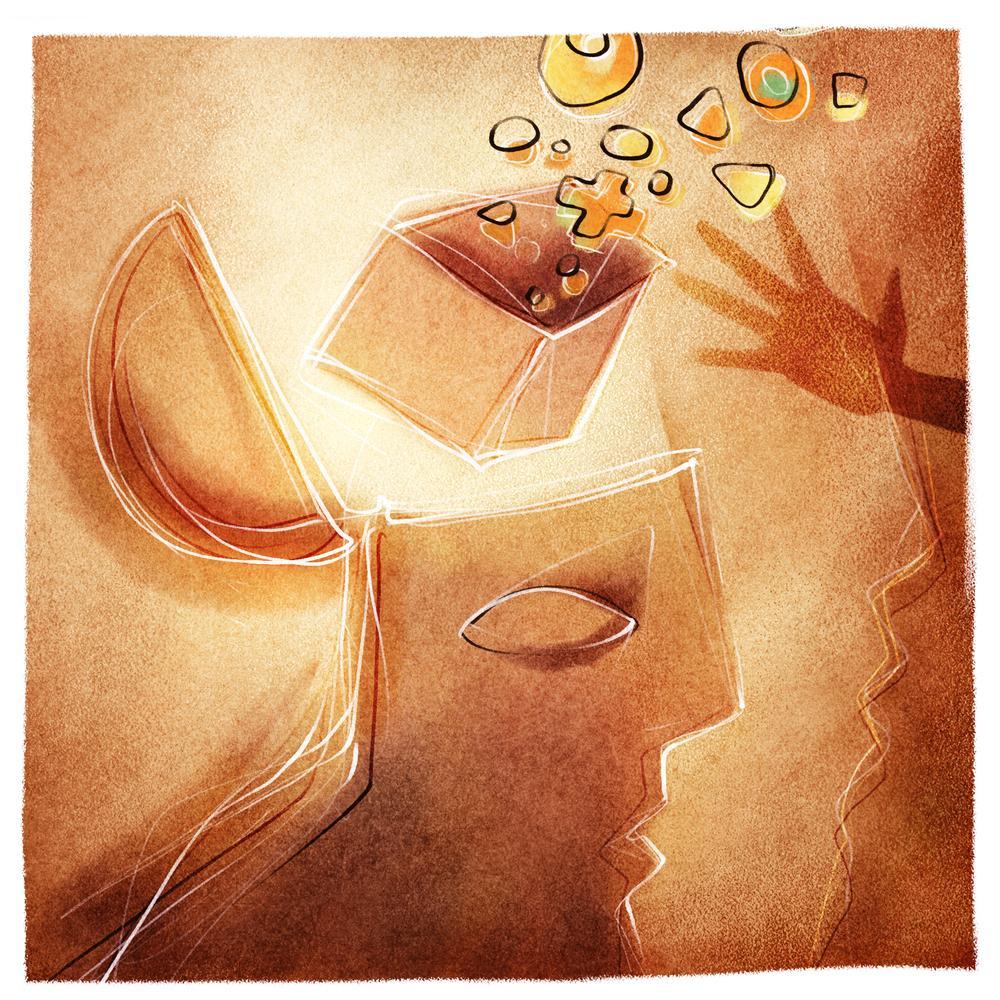 Somos las emociones que comunicamos
