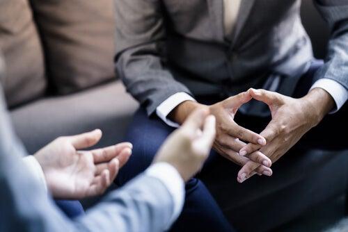 Consejos para salir airoso en una entrevista laboral