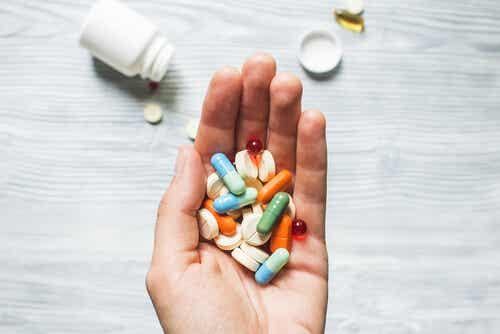 El efecto placebo no está en tu imaginación, sí funciona