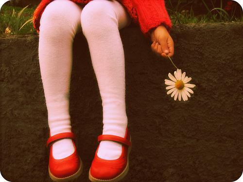 Niños emocionalmente sanos, adultos más felices