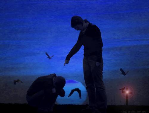 Las enfermedades mentales generan más víctimas potenciales que agresores