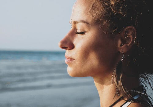 Pensamientos tóxicos versus pensamientos sanadores