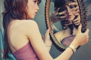 Aprender a reconocer nuestros defectos