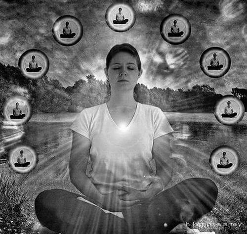 Estudios científicos sobre la meditación