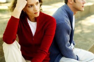 Los cuatro elementos que matan a las relaciones de pareja