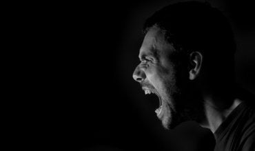 Los trastornos de personalidad en hombres maltratadores
