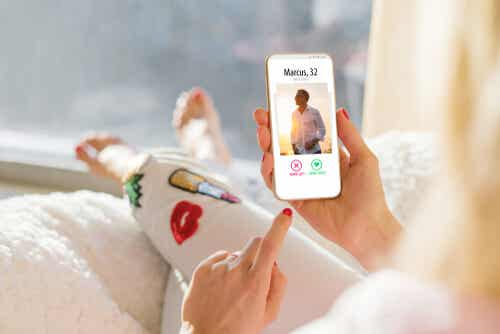 Consejos para desengancharnos de nuestro móvil
