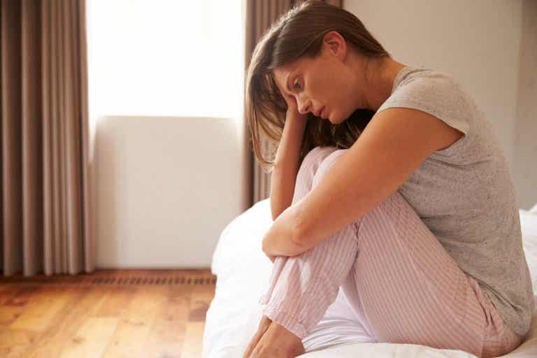 Definiendo la depresión y sus síntomas