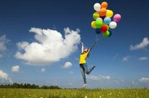 Luchar contra el pesimismo
