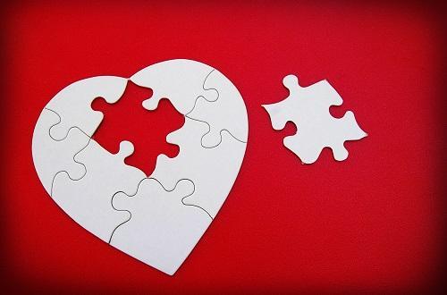 ¿Con o sin amor?