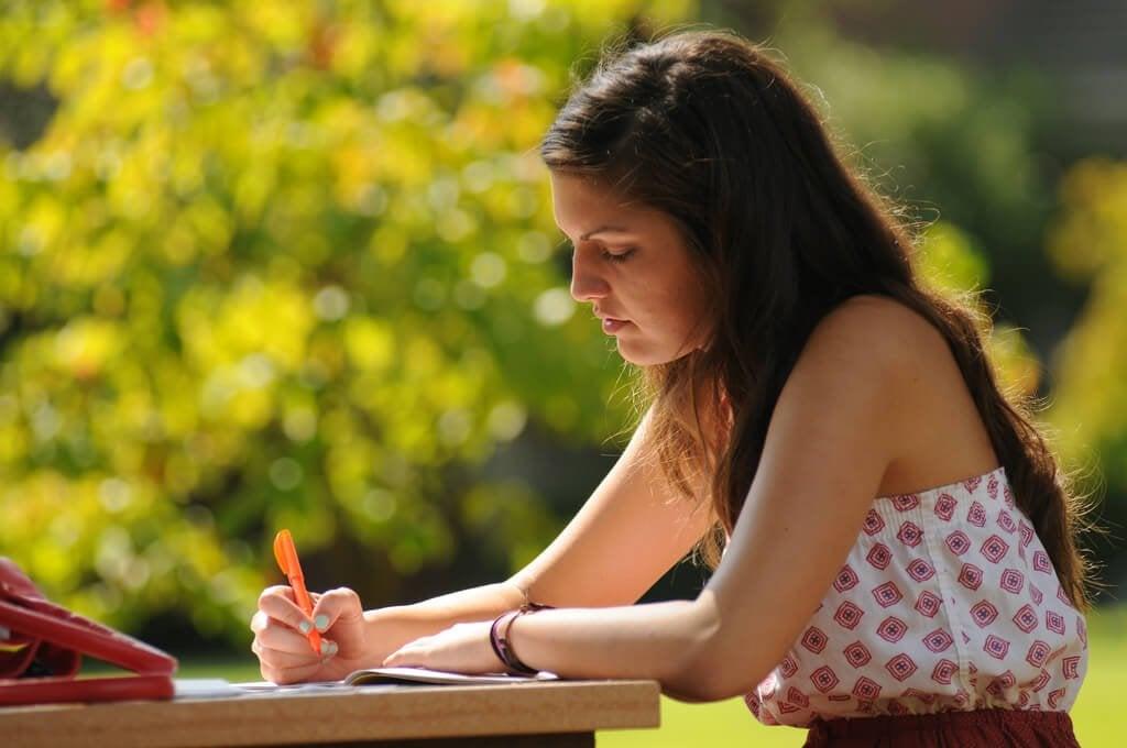 Cómo mejorar y desarrollar tu concentración al trabajar o estudiar