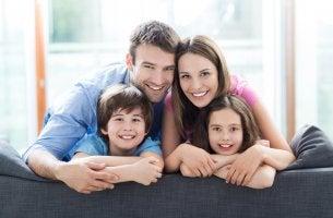 ingredientes-para-una-familia-feliz