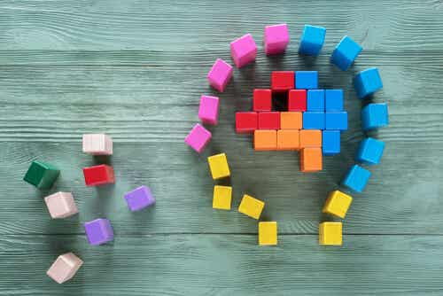 Cinco consejos para mejorar nuestra inteligencia emocional