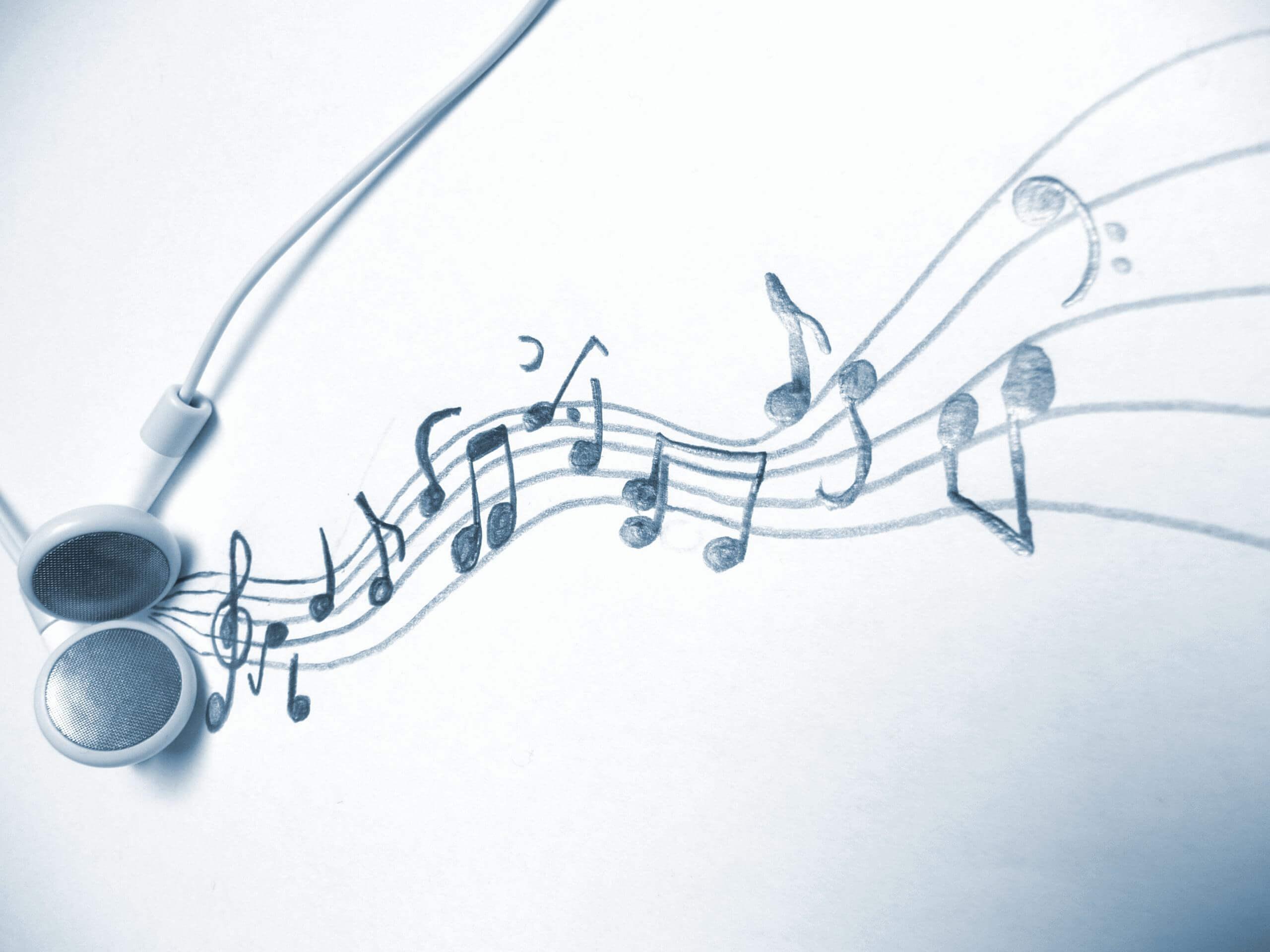 Resultado de imagen para musica