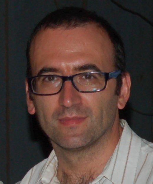 Entrevista a Jaume Masip