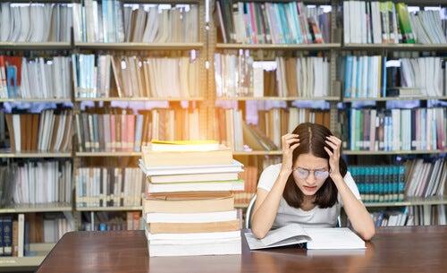10 estrategias para mejorar la memoria y optimizar el estudio