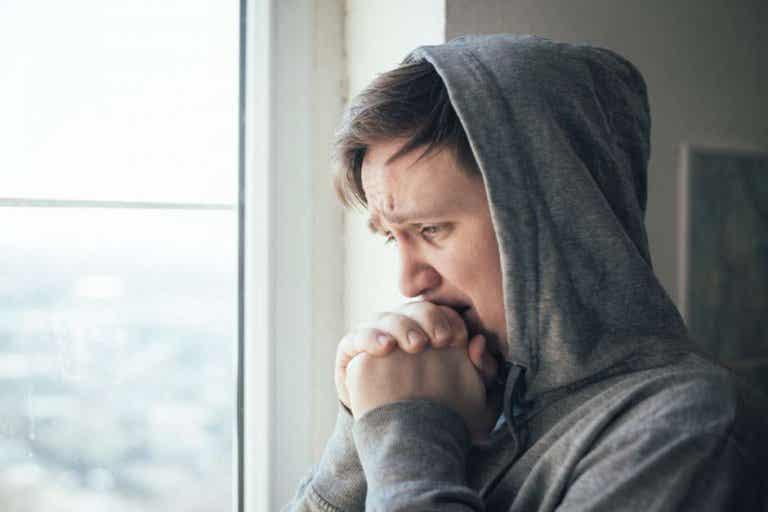 Morir de ansiedad, ¿mito o realidad?
