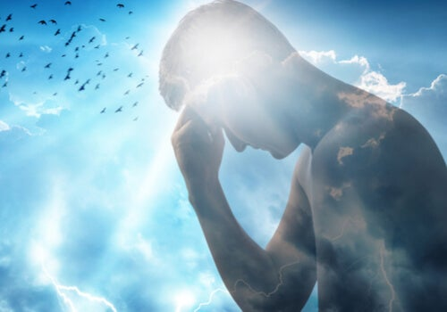 ¿Qué es la psicología fenomenológica?