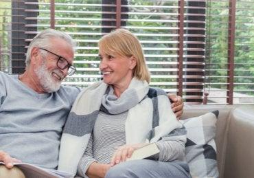 Problemas de pareja: cómo la terapia puede ayudar