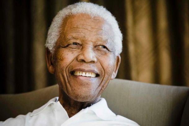 """¿Conoces el curioso """"efecto Mandela""""?"""