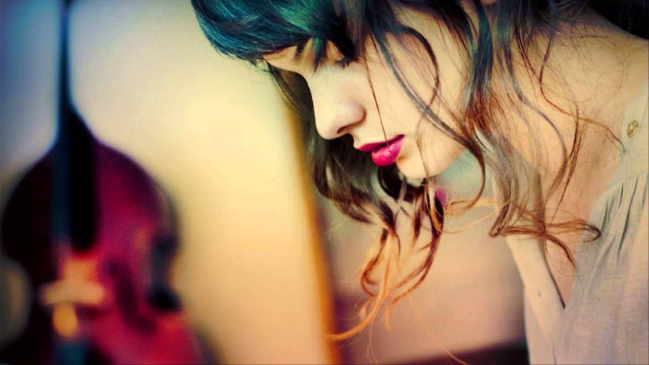 ¿Por qué nos cuesta expresar sentimientos?