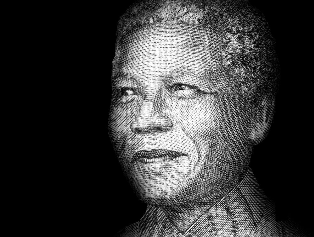 El extraordinario legado de Nelson Mandela