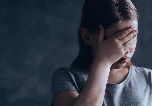 Un estudio identifica el principal factor de riesgo de enfermedades mentales