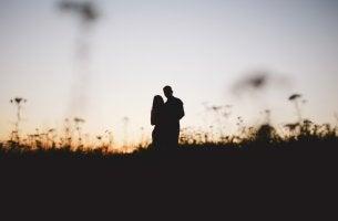 Amor a segunda vista