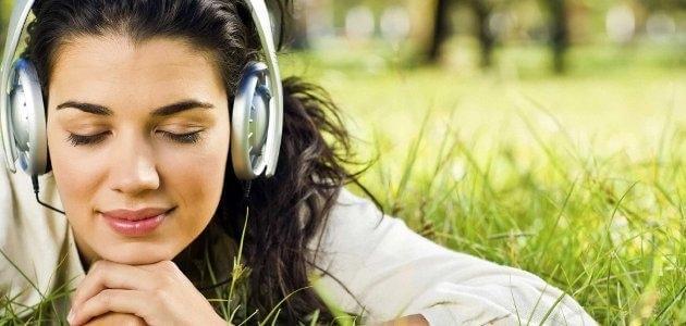 ¿Qué impacto tiene la música en tu cerebro?