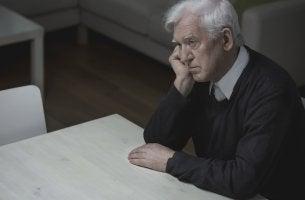 Crisis de la mediana edad