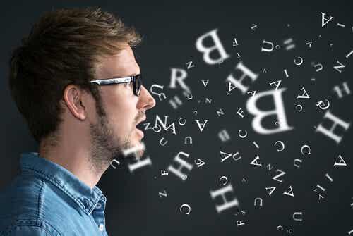 ¿Sabes qué caracteriza al misterioso síndrome del sabio?