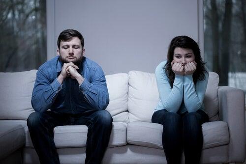 Seis consejos para gestionar y resolver conflictos