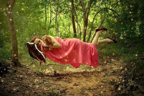 ¿Sabes cómo afecta el sueño a nuestras vidas?